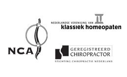 Hanze-chiropractie-banner-logos